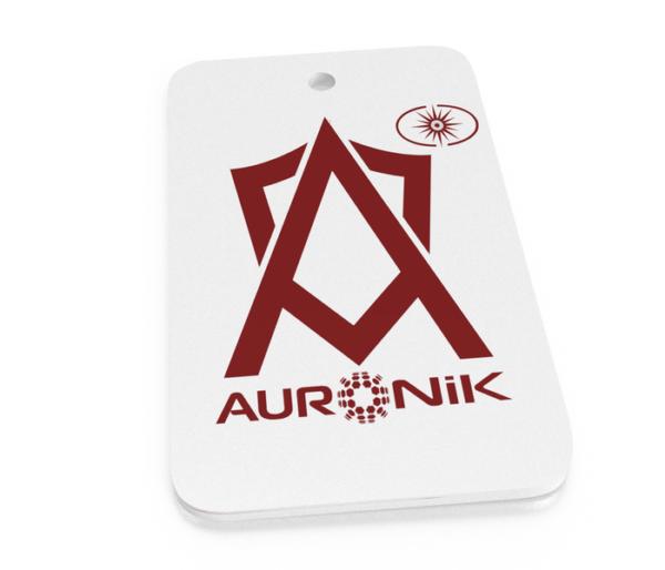 Auronik Pro