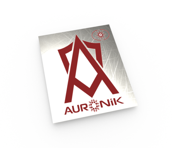 Auronik Smart