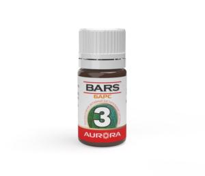 BARS 3