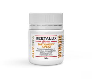 Beetalux Creme