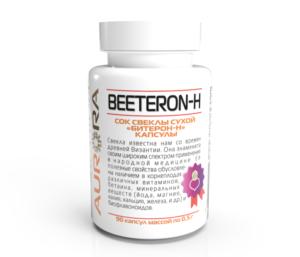 Beeteron H