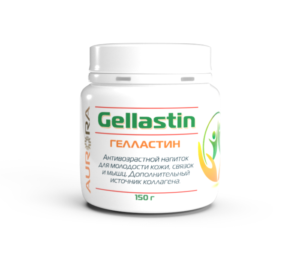 Gellastin